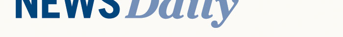 ShankenDailyEmail 03 Shanken News Daily