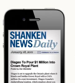 ShankenDailyEmail 05 Shanken News Daily